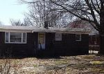 Foreclosure Auction in Greenville 29611 CRESTMORE DR - Property ID: 1676699965