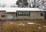 Foreclosure Auction in Fort Smith 72904 N 57TH ST - Property ID: 1676898354