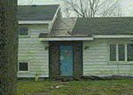 Foreclosure Auction in Marion 46952 W 1100 S 90 - Property ID: 1676905367