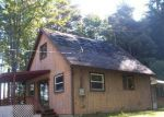 Foreclosure for sale in Franklinville 14737 KINGSBURY HILL RD - Property ID: 1676946535