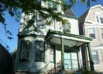 Foreclosure Auction in Newark 07107 S 14TH ST - Property ID: 1677010931