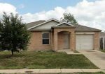 Foreclosure Auction in Dallas 75217 HARDNED LN - Property ID: 1677020551