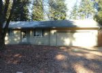 Foreclosure Auction in Hayden 83835 E OPAL DR - Property ID: 1677091505