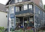Foreclosure Auction in Boston 02121 DEVON ST - Property ID: 1677241287