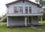 Foreclosure for sale in Mccomb 39648 PLEASANT GROVE RD - Property ID: 1678377846