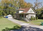 Foreclosure for sale in Clark Mills 13321 PRATT AVE - Property ID: 1679230572