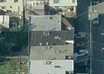 Foreclosure Auction in San Francisco 94132 VICTORIA ST - Property ID: 1679690890