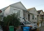 Foreclosure for sale in San Francisco 94112 NAPLES ST - Property ID: 1679705778