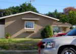 Foreclosure Auction in Redlands 92374 ARLENE ST - Property ID: 1679723735