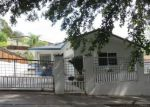 Foreclosure Auction in Los Angeles 90032 GUARDIA AVE - Property ID: 1679849872