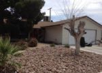 Foreclosure for sale in Las Vegas 89107 ESTELLA AVE - Property ID: 1680124471