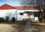 Foreclosure Auction in Raton 87740 S 6TH ST - Property ID: 1681340283