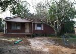 Foreclosure Auction in Millen 30442 HOLMES DR - Property ID: 1681483509