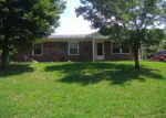 Foreclosure Auction in Tompkinsville 42167 TERRY DR - Property ID: 1681587753