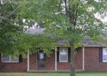 Foreclosure Auction in Bowling Green 42104 RICHPOND RD - Property ID: 1681602192