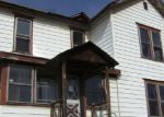 Foreclosure for sale in Cattaraugus 14719 S MAIN ST - Property ID: 1682087472