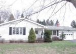 Foreclosure for sale in Marcy 13403 COLUMBUS DR - Property ID: 1682088342