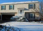 in Etters 17319 RIVERVIEW DR - Property ID: 1686493942