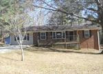 Foreclosure Auction in Dallas 30157 AIKEN PL - Property ID: 1686673952