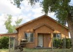 Foreclosure Auction in Childress 79201 AVENUE C SW - Property ID: 1687402732