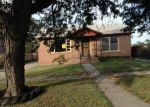 Foreclosure Auction in Pampa 79065 S HOUSTON ST - Property ID: 1688256784