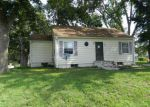 Foreclosure Auction in Plattsmouth 68048 7TH AVE - Property ID: 1688742941