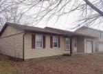 in Pontiac 61764 N NIXON DR - Property ID: 1702809328