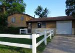 Foreclosed Home ID: 01017528957