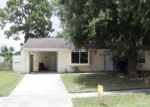 Bank Foreclosure for sale in North Port 34287 LOMBRA AVE - Property ID: 1038831115