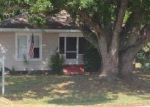 Foreclosed Home ID: 01041726573