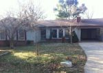 Bank Foreclosure for sale in Bella Vista 72715 MARYKIRK LN - Property ID: 1051876168