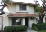 Bank Foreclosure for sale in Westminster 92683 DECIMA DR - Property ID: 1093899340