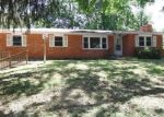 Foreclosed Home ID: 01125259149