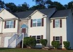 Foreclosed Home ID: 01206112668
