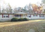 Foreclosure for sale in Goochland 23063 DAVIS MILL RD - Property ID: 1264564674