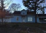 in Ironton 63650 HIGHWAY 21 - Property ID: 1283051107