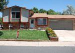 Bank Foreclosure for sale in Denver 80233 DEXTER DR - Property ID: 1292057171
