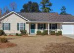 Bank Foreclosure for sale in Springfield 31329 STILLWOOD DR - Property ID: 1372040872