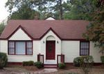 Foreclosed Home ID: 01373953495