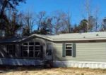 Bank Foreclosure for sale in Vernon 32462 PINECREST ST - Property ID: 1394421326