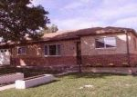 Bank Foreclosure for sale in Denver 80229 YORK ST - Property ID: 1410836607
