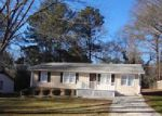 Foreclosed Home ID: 01415604383