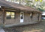 Bank Foreclosure for sale in Rome 30165 MONROE DR NE - Property ID: 1429554739