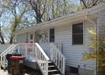 Foreclosed Home ID: 01462028759