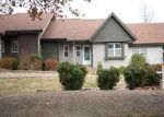 Bank Foreclosure for sale in Bella Vista 72714 LUNSFORD LN - Property ID: 1464679368