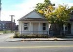 Foreclosed Home ID: 01470238128