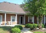 Bank Foreclosure for sale in Charlotte 28262 SOMERSET SPRINGS DR - Property ID: 1523402935