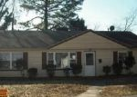 Foreclosed Home ID: 01532419496