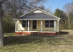 Bank Foreclosure for sale in Scottsboro 35768 AL HIGHWAY 35 - Property ID: 1557049850
