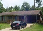 Bank Foreclosure for sale in Monroeville 36460 MARENGO ST - Property ID: 1633783770